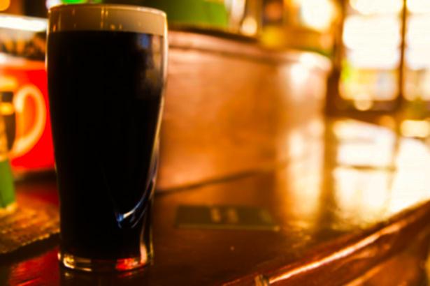 Birra Stout