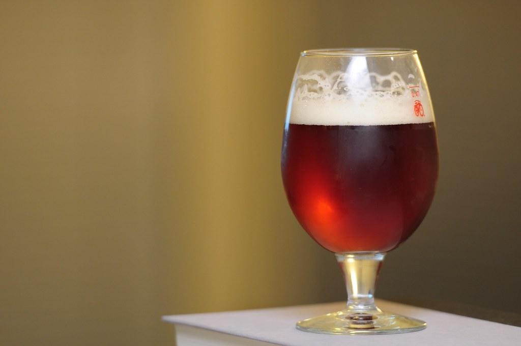 La birra è all'origine della civiltà