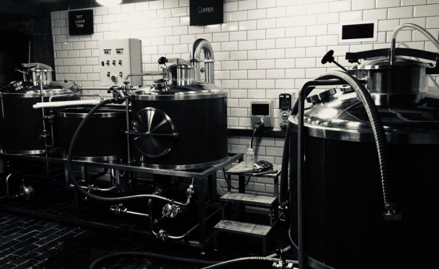 La birra artigianale dopo il Covid: bicchiere mezzo vuoto, bicchiere mezzo pieno